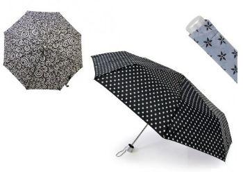 Drizzles Umbrella UU118CDU